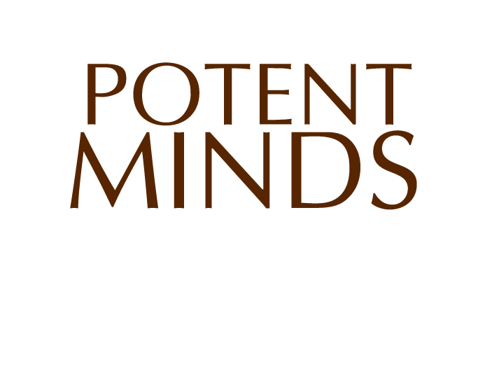Potent Minds