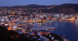Things-To-Do-Wellington